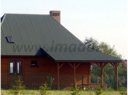 profiled-blachy-pruszynski-poland-roof-profile-1