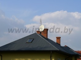 profiled-blachy-pruszynski-poland-roof-profile-11
