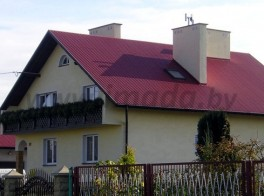 profiled-blachy-pruszynski-poland-roof-profile-14