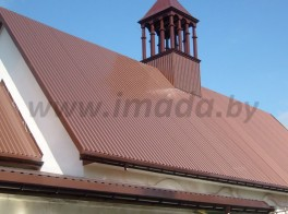 profiled-blachy-pruszynski-poland-roof-profile-17