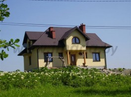 profiled-blachy-pruszynski-poland-roof-profile-3