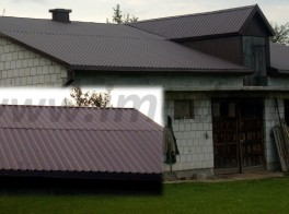 profiled-blachy-pruszynski-poland-roof-profile-6