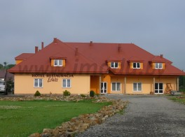 profiled-blachy-pruszynski-poland-roof-profile-7