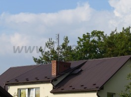 profiled-blachy-pruszynski-poland-roof-profile-9