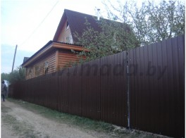 profiled-blachy-pruszynski-poland-wall-profile-13