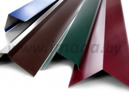 roofing-accessories-1