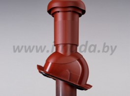 roofing-accessories-11