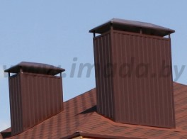 roofing-accessories-14