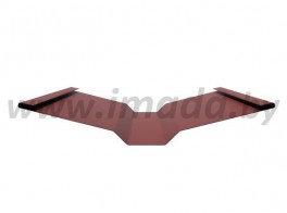 roofing-accessories-15