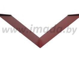 roofing-accessories-17