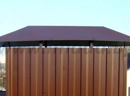 roofing-accessories-19