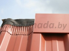 roofing-accessories-2
