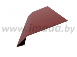 roofing-accessories-23