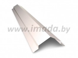 roofing-accessories-26