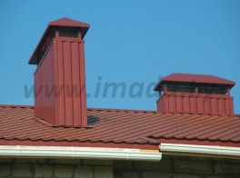 roofing-accessories-3