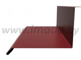 roofing-accessories-31