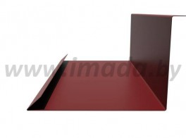 roofing-accessories-32