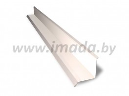 roofing-accessories-33