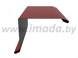 roofing-accessories-37