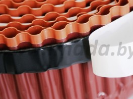 roofing-accessories-44
