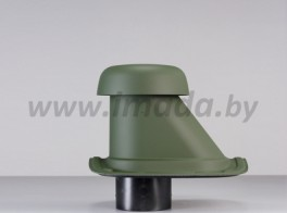 roofing-accessories-46