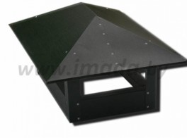 roofing-accessories-5