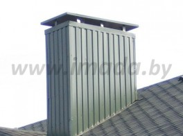 roofing-accessories-7