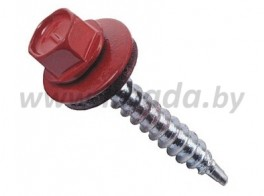 roofing-accessories-8