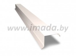 roofing-accessories-9