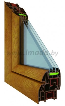 pvc-windows-sonarol-poland-1