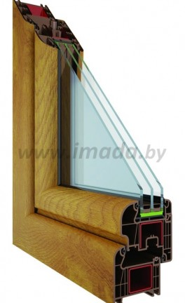 pvc-windows-sonarol-poland-4