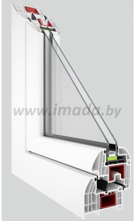 pvc-windows-sonarol-poland-7