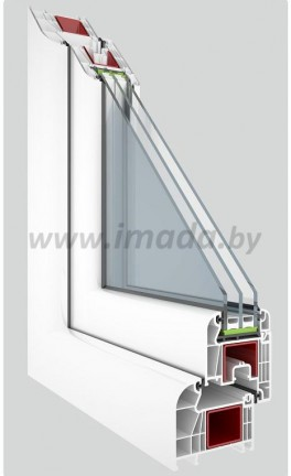 pvc-windows-sonarol-poland-9