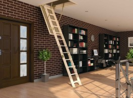 folding-attic-stairs-1