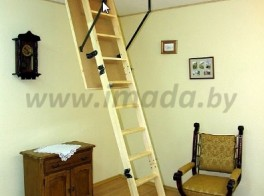 folding-attic-stairs-12