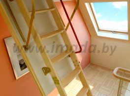 folding-attic-stairs-2