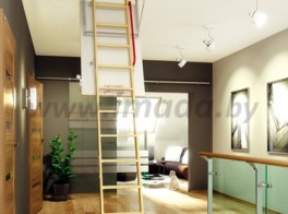 folding-attic-stairs-5