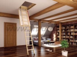 folding-attic-stairs-7